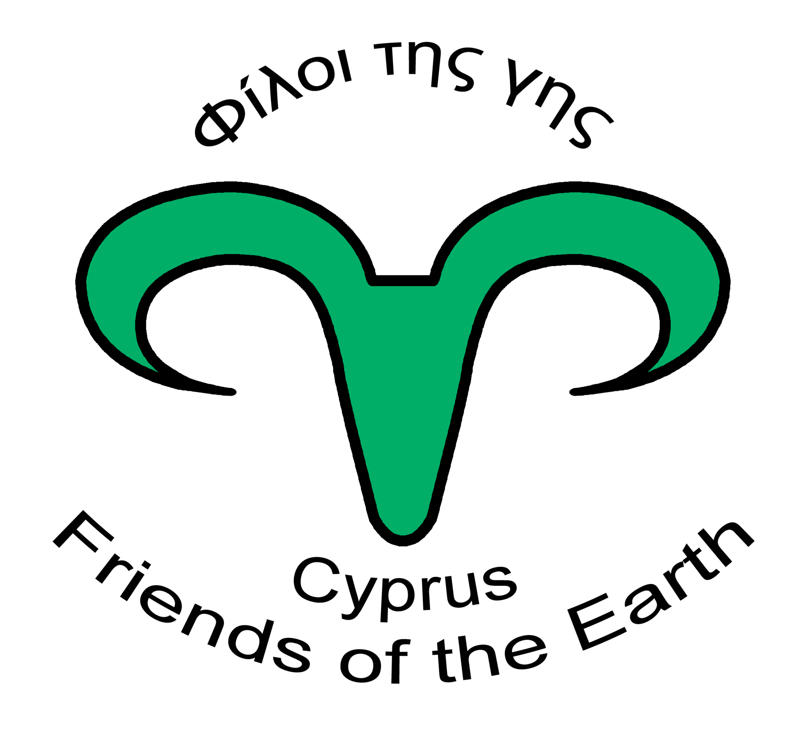 Young Friends of the Earth-Cyprus
